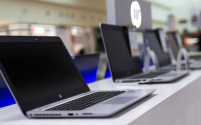 prodaja računara