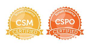 csm cspo sertifikat