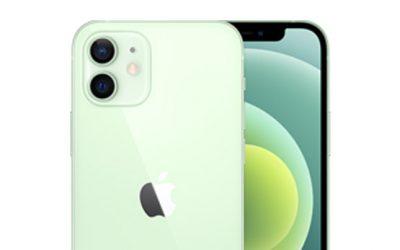 iphone-12-green-64gb