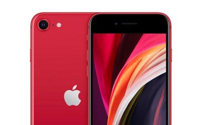 iphone-se-red-128gb